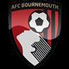 Bournemouth FC badge