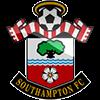Southampton FC badge