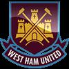 West Ham United badge