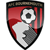 Bournemouth FC badge