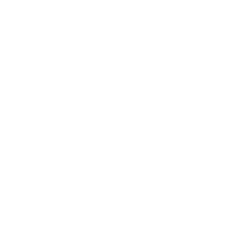 The Regtransfers Winter sale event - get up to 35% off