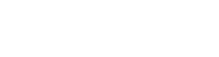 Autumn sale - 25% off selected name and word registrations